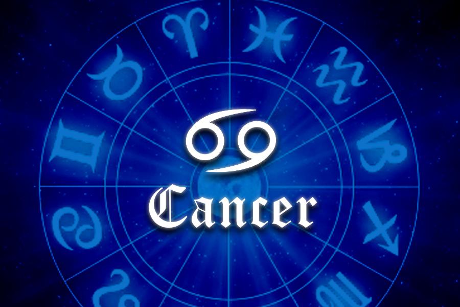 Cancer Daily Prediction