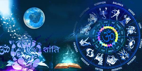 Best astrology websites