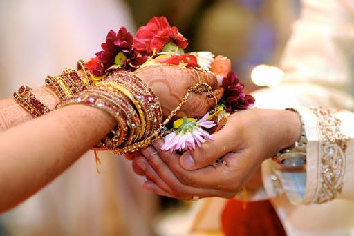 best-astrologer-in-delhi