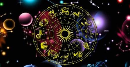 According Best Astrologer in Delhi Determine The Suitable Career as Per Your Horoscope