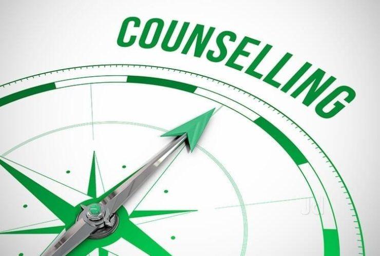 Get Best Career Counseling from Best Astrologer in Delhi
