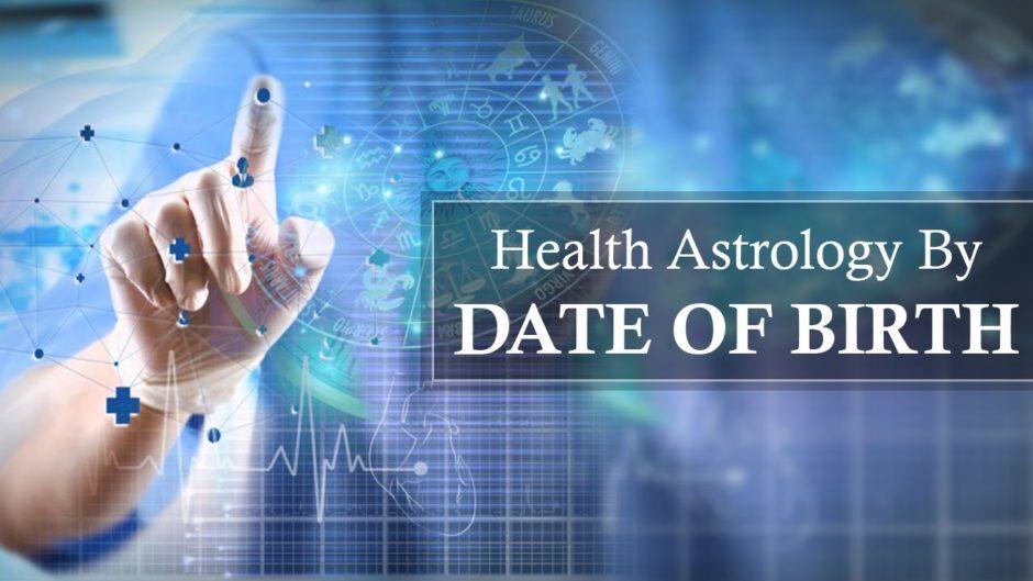 best astrologer in delhi