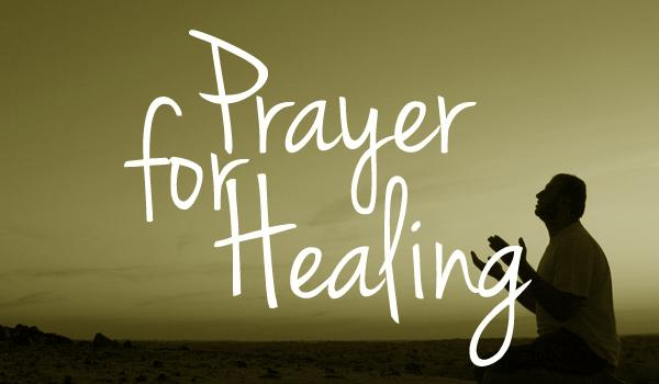 According to Best Astrologer in Delhi, The Healing Power Of Genuine Prayer