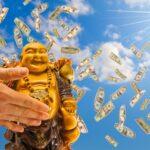Feng Shui Money Tips by the Best Astrologer in Kolkata