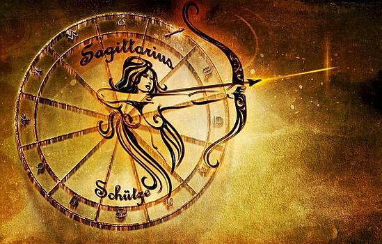 famous astrologer in kolkata
