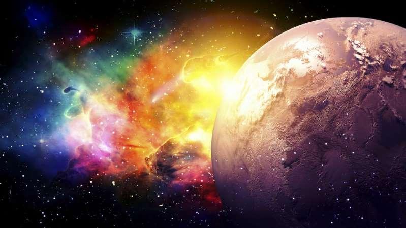Best Astrologer in Kolkata Says Is Mercury Retrogrades on Halloween?