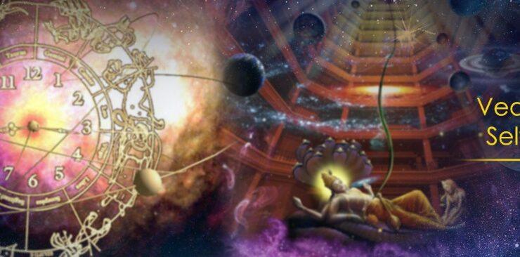Vedic Astrology: Self-knowledge Described by the Best Astrologer in Kolkata