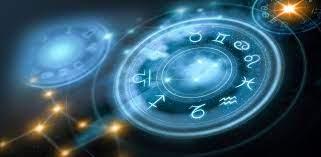 best astrologer in kolkata