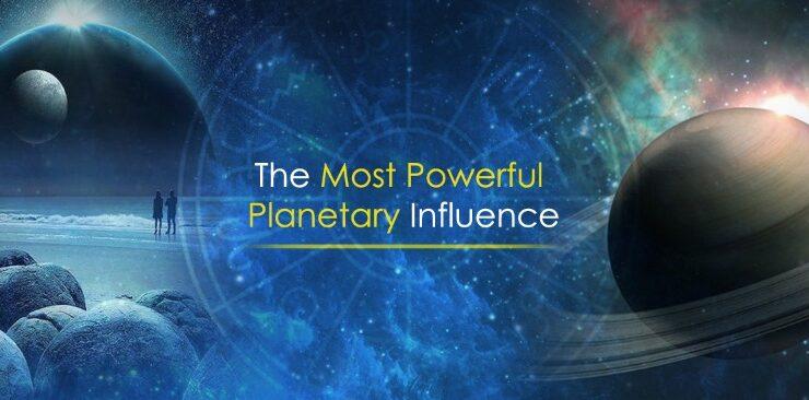 Ketu : The most Planetary Influence According to Best Astrologer in Kolkata