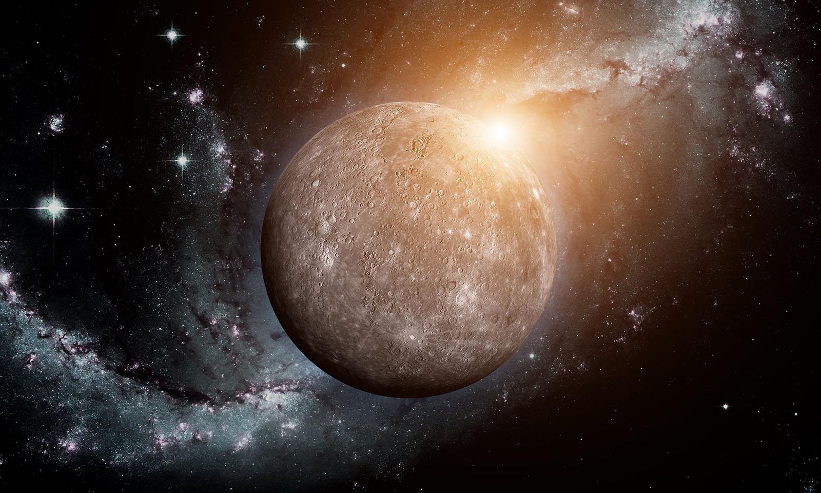Mercury Retrograde Always Negative or Not?